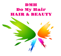 Do My Hair Athlone – Hair & Beauty salon