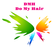 Do My Hair Athlone – Hair care & beauty salon